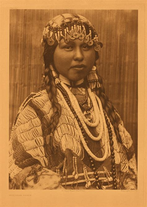 file edward s curtis collection 032 jpg