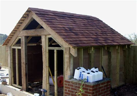 Wooden Roof Shingles For Sheds by Western Cedar Shingles Grade 1 Perfection Blue Label