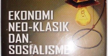 Buku Arsitektur Ekonomi Islam M Dawam Rahardjo Jual Buku Ekonomi Neo Klasik Dan Sosialisme Religius