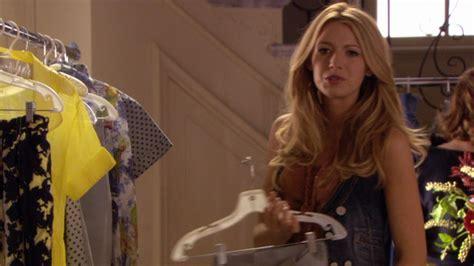 Gossip girl season 5 episode 11 full episode free