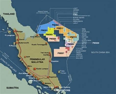 Minyak Kemiri Di Malaysia secebis pemikiran royalti minyak kelantan