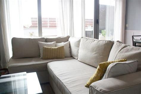 ikea manstad slipcover custom sofa slipcover ikea manstad snug fit slipcover