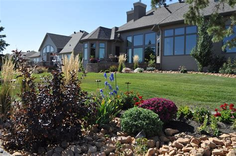 Landscaping Services In Fargo Nd Landscape Architect Landscaping Fargo Nd
