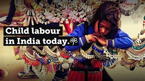 in india today child labour in india today orphans in need india