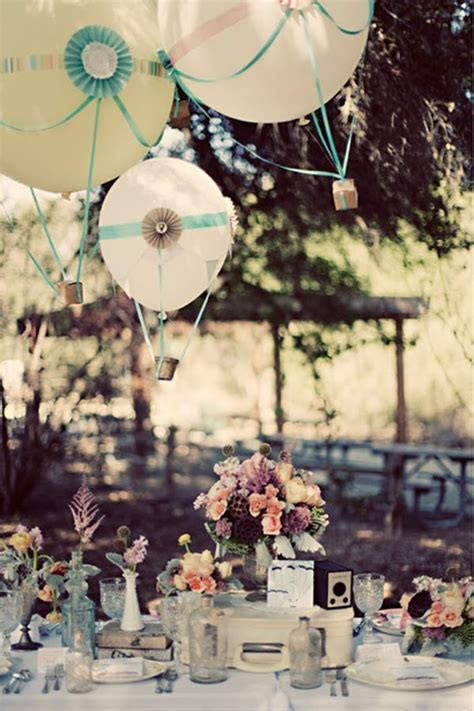 Diy Wedding Ideas On A Budget Photograph   Poppies and Sunsh