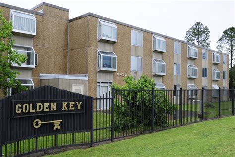 mississippi regional housing authority golden key apartments unsuitable jackson free press jackson ms