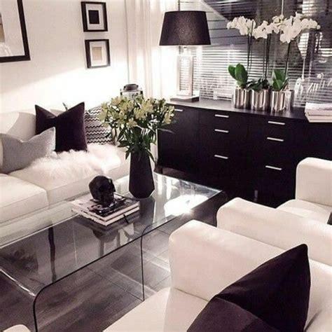 deko ideen für wohnzimmer deko wohnzimmer schwarz die neueste innovation der