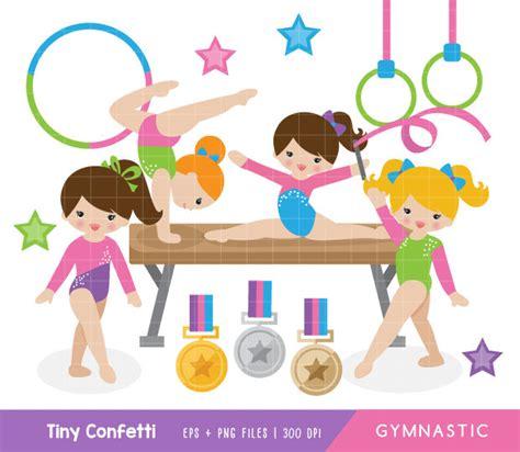 gymnastics clipart gymnastic clipart gymnasts clipart gymnastic clip