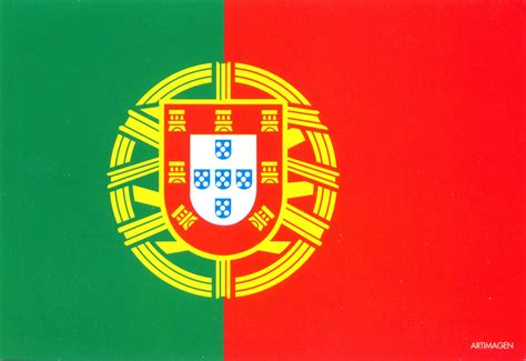 Search Portugal Portugal Flag Search Engine At Search