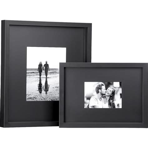 black matte picture frames cb2 21 best images about matte black obsession in the kitchen