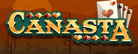 canasta royale north sky games