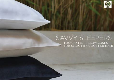Savvy Sleepers by Savvy Sleepers Bake Flawless Giveaway Savvy Spice