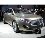 Lincoln Cars On Pinterest  Continental
