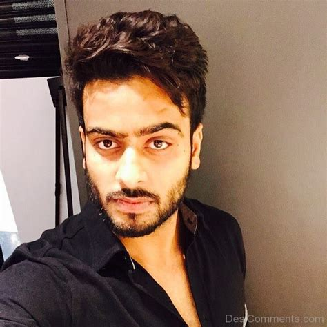 mankirt aulak new lmage mankirt aulakh hd wallpaper new style for 2016 2017