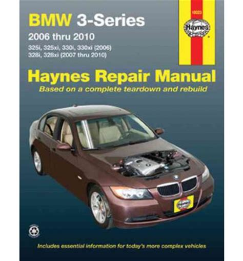 best auto repair manual 2009 bmw 6 series parental controls bmw 3 series automotive repair manual sagin workshop car manuals repair books information