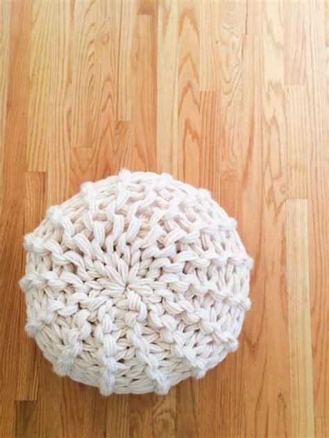knit tutorial best 25 arm knitting tutorial ideas on diy
