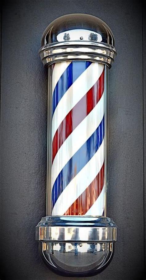 photo taken by partnerstrust on instagram pinned via the the barber pole by trisha buchanan cool pics pinterest