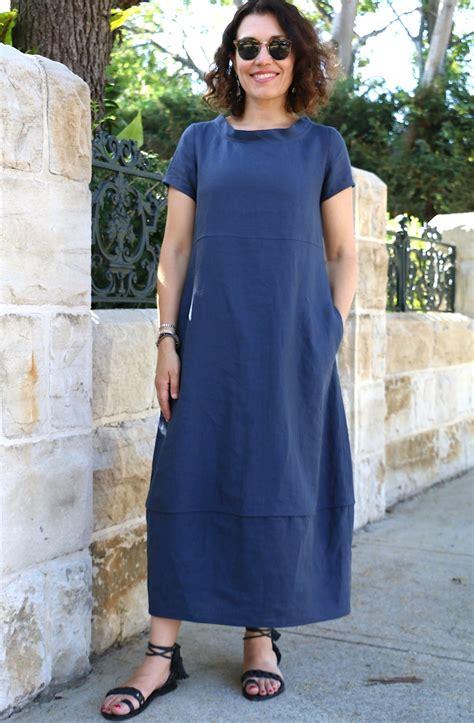 iris dress pattern sew tessuti bloglovin