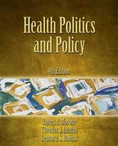 health policy and politics a s guide books books on politics covers 100 149
