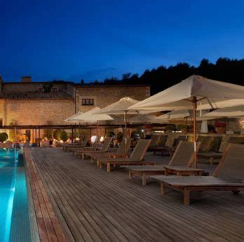 best hotels mallorca the 5 best hotels in mallorca elite traveler
