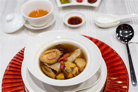 new year reunion dinner singapore 2016 imperial reunion dinner new year 2016 at