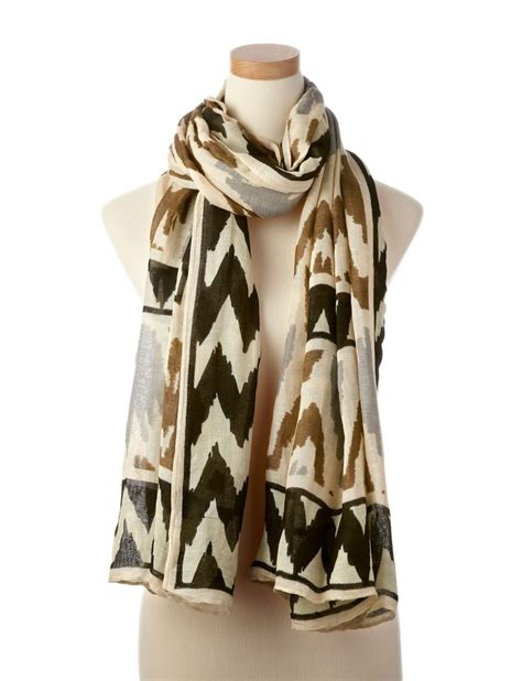 He Me Spectrum Scarf 17 best he jab images on fashion