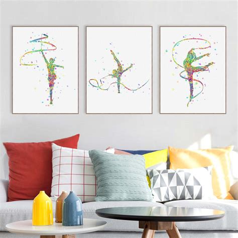 tech wall art modern black silhouette branch with birds and birdcage