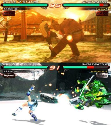 download game android mod high compress download game tekken 6 ppsspp high compress iso cso