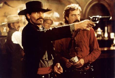film cowboy ringo johnny ringo curly bill brocius westerns pinterest