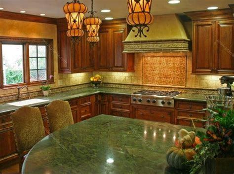 Green Granite Kitchen Countertops by 44 Best Brilliant Green Granite Kitchen Countertops Images On Peacocks Pittsburgh