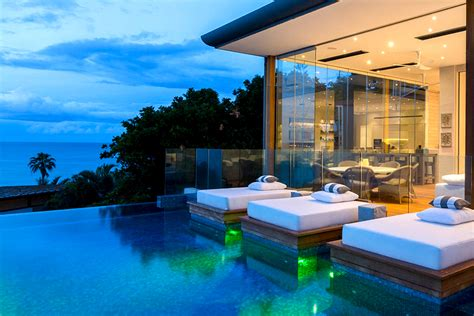 Byron Bay Luxury Homes Byron Bay Luxury Homes Heels Agency