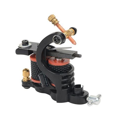 tattoo machine good quality high quality rotary tattoo machine z100 casting high