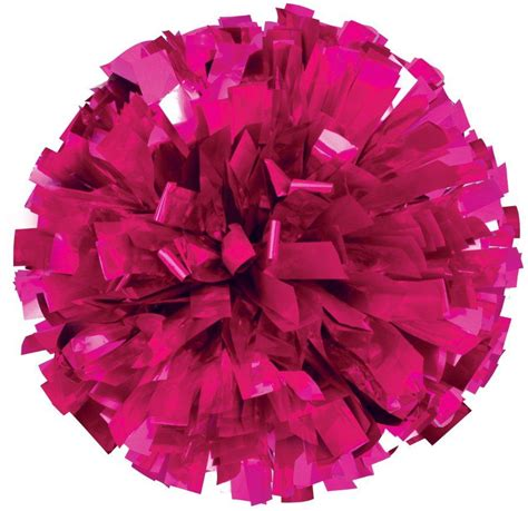 pink pomeranian breast cancer awareness pink pom poms donation help support