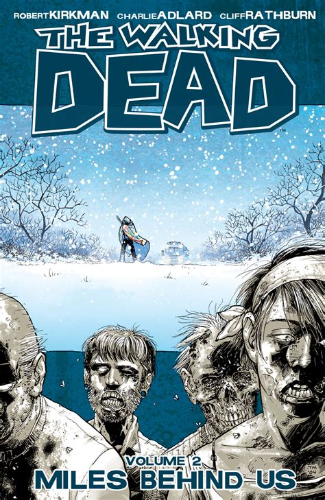 volume 2 books volume 2 us walking dead wiki fandom