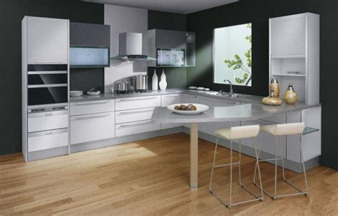kitchen furniture manufacturers kitchen furniture manufacturers on aliexpress com