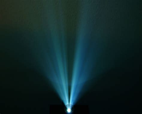 light projector tips for replacing your projector l