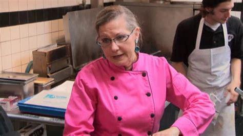 Kitchen Nightmares Season 4 Episode 15 by Kitchen Nightmares Us Season 4 Episode 15
