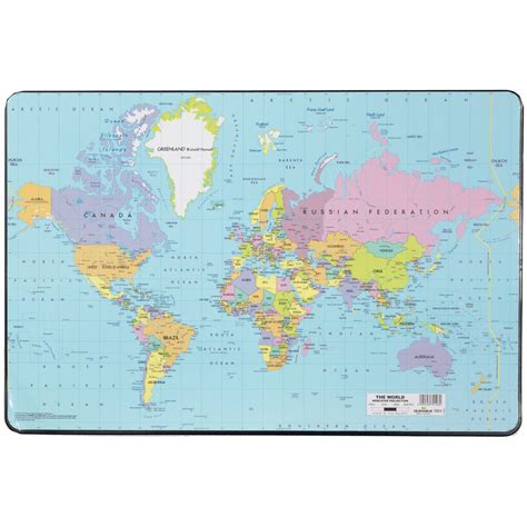 world map desk mat giant mouse pad world map desk pad giant black world map mouse pad to