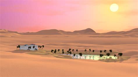 desert hd backgrounds pixelstalknet