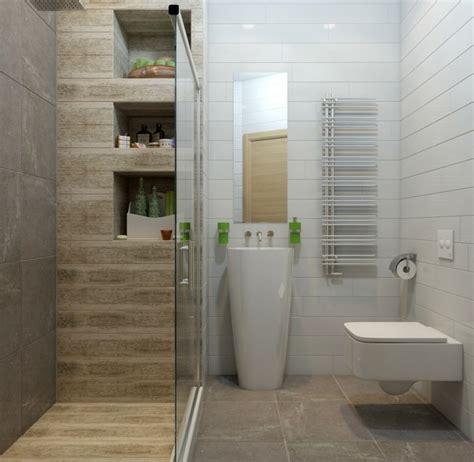 Loft Shelving by Ba 241 Os Modernos Con Ducha Cincuenta Ideas Estupendas