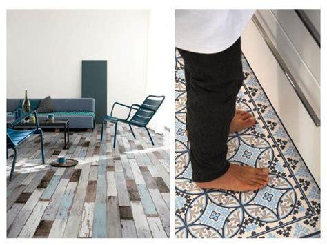Inspirations Linoleum Flooring Ideas Sheet Vinyl Flooring