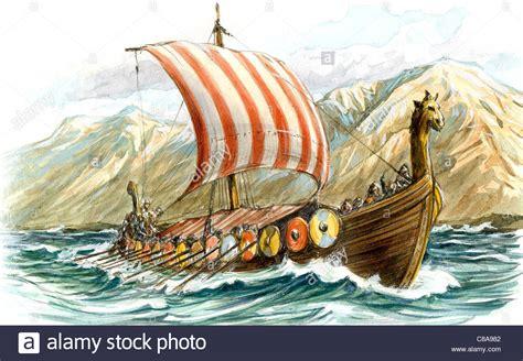 dragon boat viking series ships dragon boat viking ship ship ships shipping