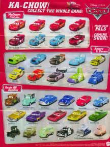 Disney Pixar Cars Bedroom Set disney cars diecast complete list mattel disney pixar