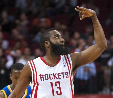 basketball record rockets tie 3 point record g state s jax unhapy ny