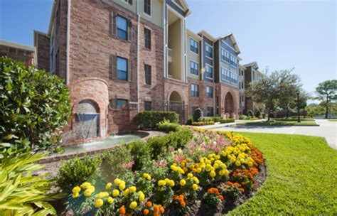 Apartment For Rent In Houston By Owner Houston Houses For Rent By Owner Rental Homes