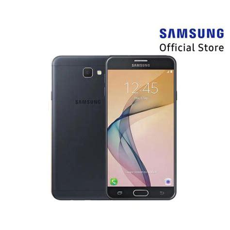Anticrack Fuze Samsung J7 Pro jual samsung galaxy j7 prime sm g610 black harga murah