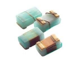 chip inductor vs wirewound wirewound chip inductors c0603 series