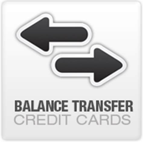 Mastercard Gift Card Balance - balance transfer credit cards 0 balance transfer credit cards
