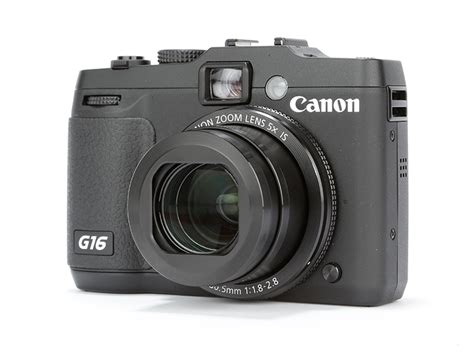 canon powershot g16 digital review 301 moved permanently