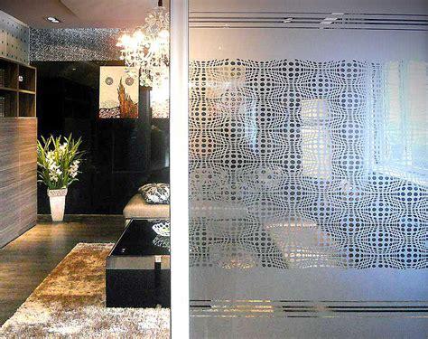 glass windows design ideas bee home plan home